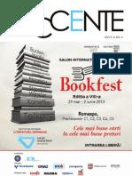 Revista Accente nr. 9 (PDF)