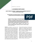 10.-_LAS_BEBIDAS_DESTILADAS.pdf