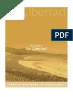 133205669 Monografia de LA LIBERTAD