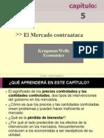 Krugman 04 Plr i Mera Parte