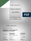 alcanos 2012-I