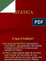estatica-2008