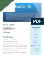 Chien Ch10.PDF Rotation