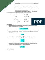 Davidson-ch11.PDF Angular Momentum
