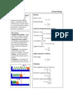 Hoang Ch15.PDF Oscillation