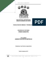 s1- principios_de_administracion.pdf