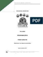 s2- programacion_ii.pdf