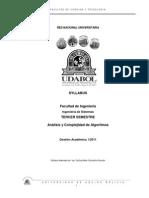 s3- analisis_y_complejidad_de__algoritmos2011.pdf