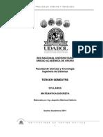 s3- matematica_discreta.pdf