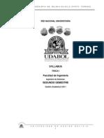s2- fisica_i.pdf