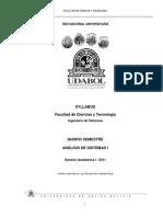 s5- analisis_de_sistemas_i.pdf