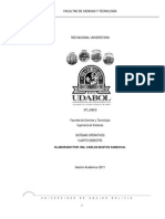 s4- sistemas_operativos.pdf
