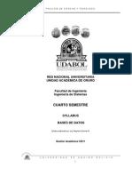 s4- base_de_datos.pdf