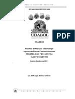s4- probabilidad_y_estadistica.pdf