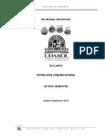 s8- tecnologia__comunicacional.pdf