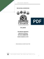s8- sistemas_distribuidos.pdf