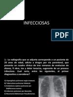 INFECCIOSAS.pptx