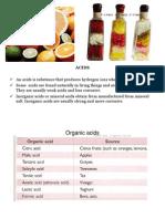 5.5 Acids Alkali and Nutralisation