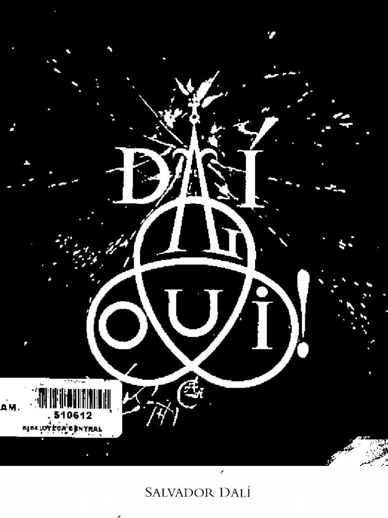 Dali OUI - Dali