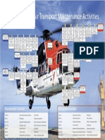 BowTie Venture poster air transport.pdf