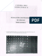 Estructuras II (Tutorial RAM)16062013