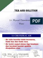 Nalco Water Handbook 3rd Edition Pdf
