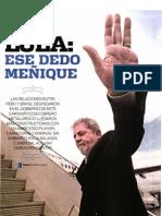 f5da5bda370fd Estos Son Los 10 Mayores Grupos Económicos Del Perú