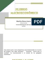 equilibriomacroeconmico1aparte-110622210106-phpapp02