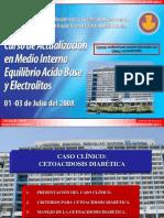 CASO CLÍN[1]...ppt