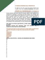 APLICACIÓN DE LAS FUERZAS EXTERNAS EN EL PRINCIPIO DE.docx