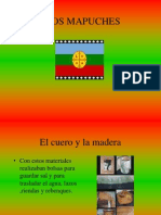 Los Mapuches Ppt1