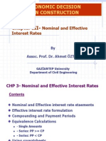 CE533-Chp3-Nominal rate.ppt