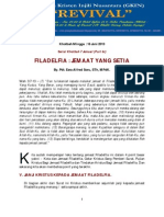 FILADELFIA (Part 3).pdf