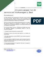 (Abril)Luz Servicio1