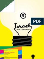 Israel Marca Registrada