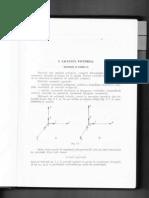 Mecanica - Calcul Vectorial(1)