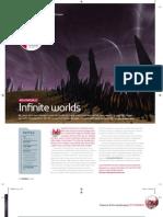 tdw66_infiniteworlds