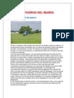 marcas_y_modelos.pdf