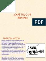 TERMO-CAP14-Motores