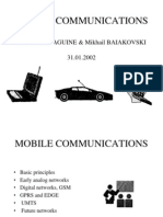 Gsm Power Point272