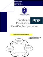 01B PEP 1 Planificacion