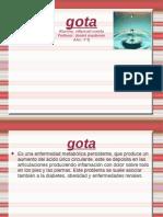 0 DIETA ANTIGOTA.pdf