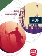 SLMA06 Anexo Informe AT ene-dic2012.pdf