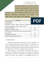 Contabilidade Governamental p Ans Analista Administrativo Aula 00 Aula 00 Cg Ans Analista 25219