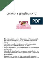 Anamnesis Gastrointestinal I 2013