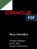 Plsql 9i New Features Ppt 129888