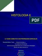 Biologia Del Desarrollo 7