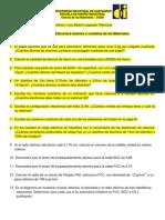 TALLER DE MATERIALES.docx