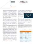 Informe Peru Berries 2012