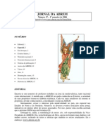 17 Jornal Da Abrem-jun.2006-17